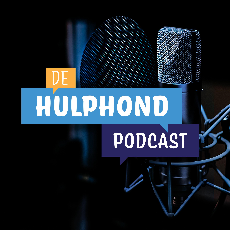 De Hulphond Podcast