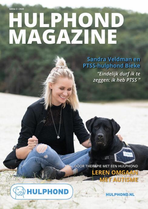 Cover-Magazine-2020-editie-2-klein-488x690