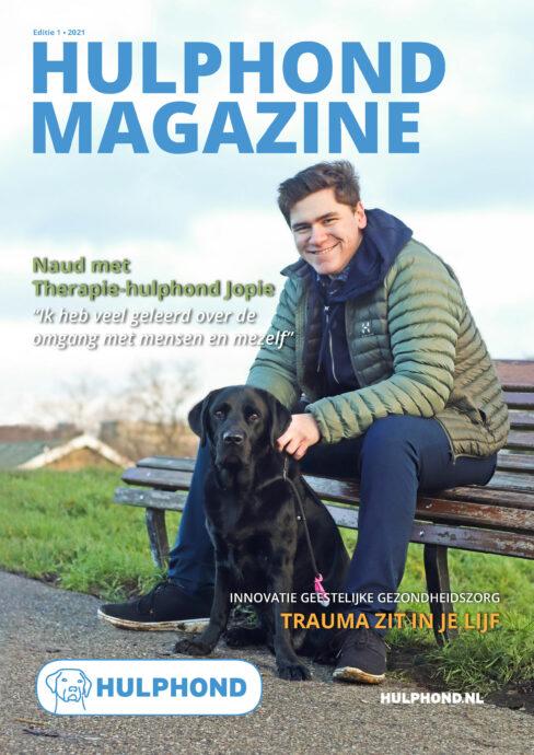 HH-Magazine-2021-Editie-1-cover-488x690