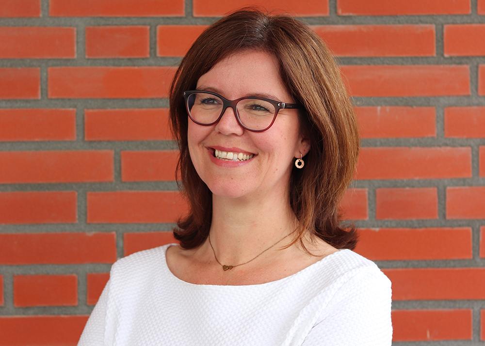 Patricia Hulphond